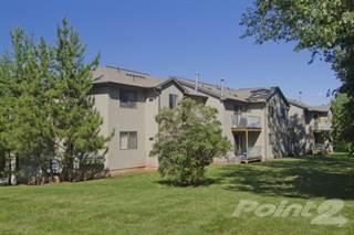 Apartment for rent in Bridgewater Oaks Apts - 2br / 1.5ba, Greater Bradley Gardens, NJ, 08807