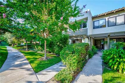 Residential Property for sale in 97 Aspen Way, Rolling Hills Estates, CA, 90274