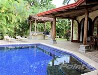 Photo of Incredibly Romantic Villa with Guest House