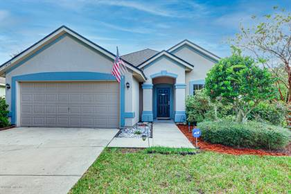 Residential Property for sale in 14170 DEVAN LEE DR W, Jacksonville, FL, 32226