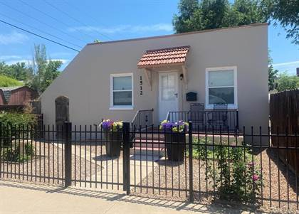 Residential Property for sale in 1512 Summit Ave, Pueblo, CO, 81004
