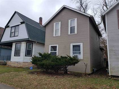 Residential for sale in 619 3rd Street, Fort Wayne, IN, 46808