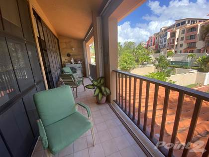 Residential Property for sale in Harbourside, Humacao, PR, 00791