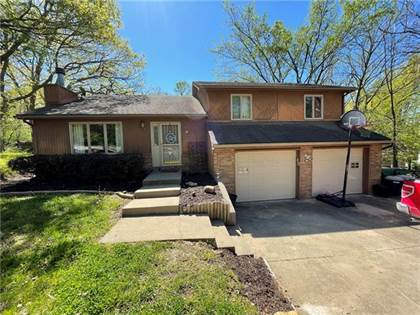 Residential Property for sale in 13 Francis Street, Platte City, MO, 64079