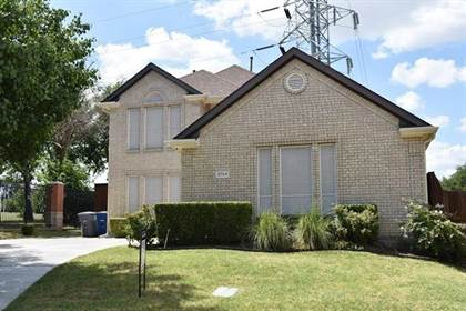 Residential Property for rent in 3744 Rodale Way, Dallas, TX, 75287