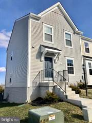 Townhouse for sale in 42 BRITANIA COURT, Martinsburg, WV, 25405