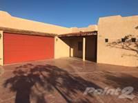 Residential Property for sale in Home for Sale in El Dorado Ranch, La ventana del Mar, San Felipe, Baja California
