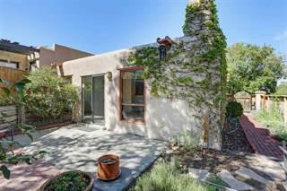 Townhouse for sale in 2962 PLAZA AZUL, Santa Fe, NM, 87507