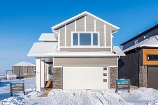 Residential Property for sale in 643 Fast CRESCENT, Saskatoon, Saskatchewan, S7W 0X1