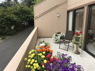 Townhouse for sale in 611 MONTARA WAY, Eugene, OR, 97405