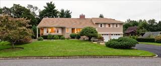House for sale in 289 Merrymount Drive, Warwick, RI, 02888