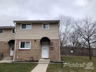 Residential Property for sale in 9388 ESPLANADE, Windsor, Ontario, N8R 2A3