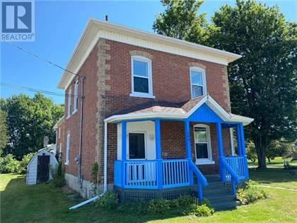 Multi-family Home for sale in 698 PRINCE STREET, Prescott, Ontario, K0E1T0