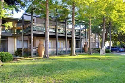 Apartment for rent in 5908 Gaston Avenue, Dallas, TX, 75214