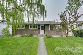 Residential Property for sale in 328 Avonburn Road SE, Calgary, Alberta, T2H 1N8