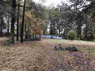 Multi-family Home for sale in 131 Bluebird Ln, Cabot, AR, 72023