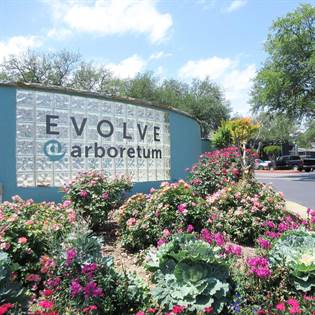 Apartment for rent in Evolve at Arboretum, Austin, TX, 78759