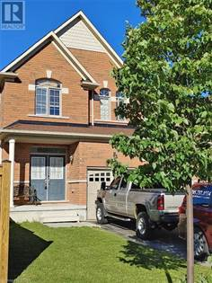 Single Family for rent in 2221 DAWSON Crescent, Innisfil, Ontario, L9S0G9