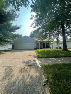 Residential Property for sale in 2735 S Pinehurst Road, Bloomington, IN, 47403