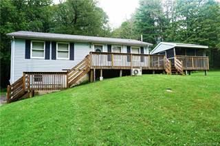 Single Family for sale in 3914 Torringford Street, Torrington, CT, 06790