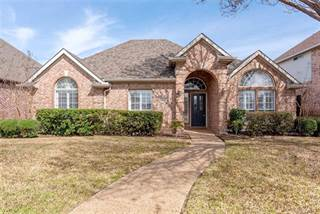 Single Family for sale in 1030 Shores Boulevard, Rockwall, TX, 75087