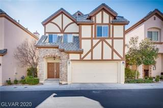 Single Family for sale in 9221 WHITEKIRK Place, Las Vegas, NV, 89145