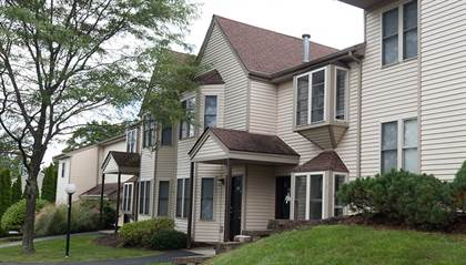 Apartment for rent in 209 New Chalet Dr, Mohegan Lake, NY, 10547