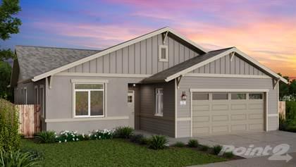 Singlefamily for sale in 605 Lincoln Blvd. #120, Lincoln, CA, 95648