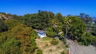Camarillo Real Estate Homes For Sale In Camarillo Ca Point2 Homes