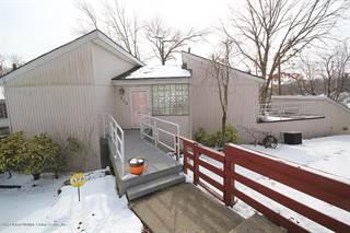Single Family for sale in 565 Howard Avenue, Staten Island, NY, 10301