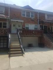 Single Family for sale in 1162 E 73rd St., Brooklyn, NY, 11234