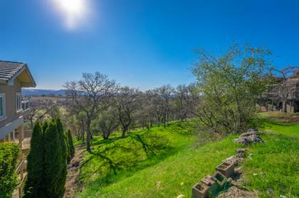 Lots And Land for sale in 1138 Humbug Way, Auburn, CA, 95603