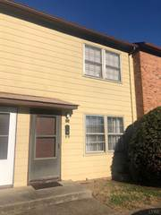 Townhouse for sale in 3501 Fort Avenue, Lynchburg, VA, 24501