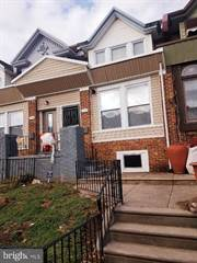 Townhouse for rent in 6007 W OXFORD ST, Philadelphia, PA, 19151
