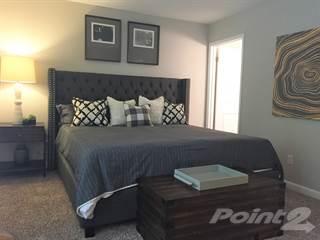 Apartment For Rent In Radius Sandy Springs 2 Bedroom 2 Bathroom Sandy Springs