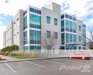 Office Space for rent in Premier TitleOne Building - Suite 320 D, Nampa, ID, 83687