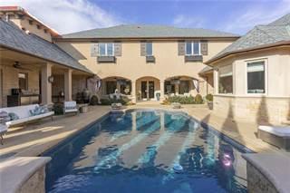 Single Family for sale in 13008 Rohan Court, Oklahoma City, OK, 73170