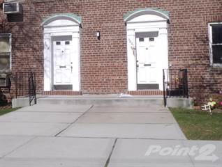 Apartment for sale in 5619 Ave. T #51A, Brooklyn, NY, 11234