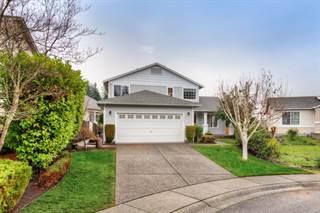 Single Family for sale in 5218 143rd St SE, Everett, WA, 98208