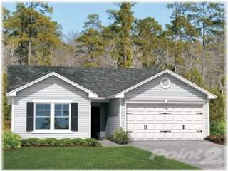 Single Family for sale in 114 Spring Lakes Drive, Savannah, GA, 31407