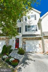 Townhouse for sale in 1475 LAURA LANE, Pottstown, PA, 19464