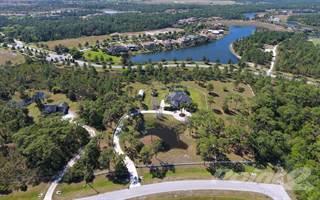Propiedad residencial en venta en 19706 79th Ave. East, Bradenton, FL, 34202
