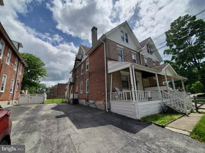Residential Property for sale in 3 N WELLS AVENUE, Glenolden, PA, 19036