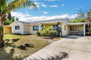 Single Family for sale in 1263 10th ST N, Naples, FL, 34102