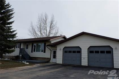 Residential Property for sale in 341 Westview DRIVE, Coronach, Saskatchewan, S0H 0Z0