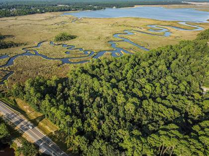 Lots And Land for sale in 0 Belle Fontaine, Ocean Springs, MS, 39564