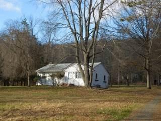 Single Family for rent in 49 WASHINGTON VALLEY RD, Warren, NJ, 07059