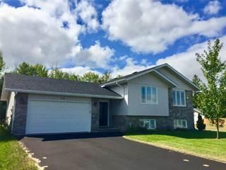 Single Family for sale in 59 OAK AVENUE, Petawawa, Ontario