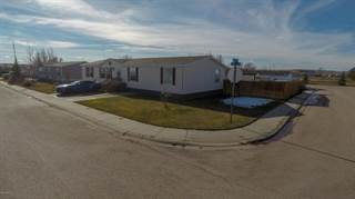 Single Family for sale in 1509 Boise Ave -, Gillette, WY, 82716