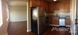 Apartment for rent in 200 Parnassus, San Francisco, CA, 94117